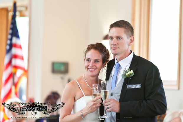 aspen-colorado-wedding-images__0117