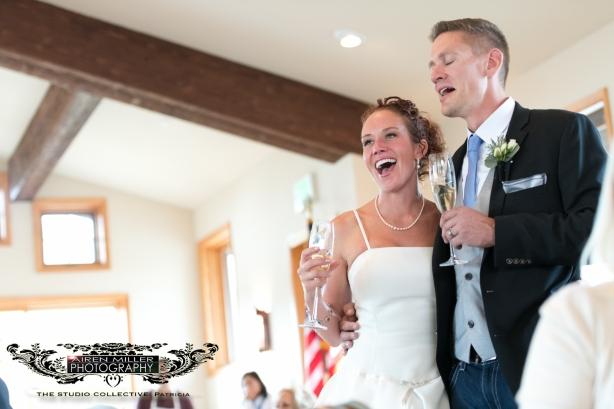 aspen-colorado-wedding-images__0118