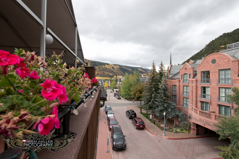 aspen-colorado-wedding-images__0119