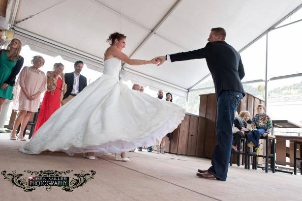 aspen-colorado-wedding-images__0123