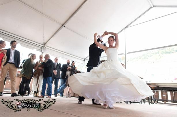 aspen-colorado-wedding-images__0124