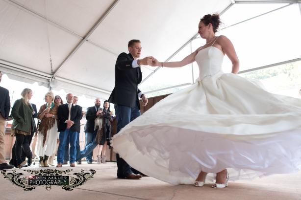 aspen-colorado-wedding-images__0125