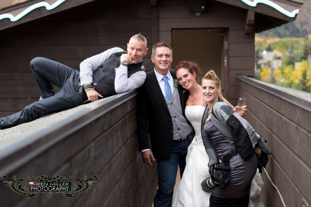aspen-colorado-wedding-images__0128
