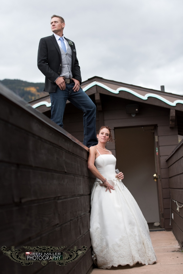 aspen-colorado-wedding-images__0129