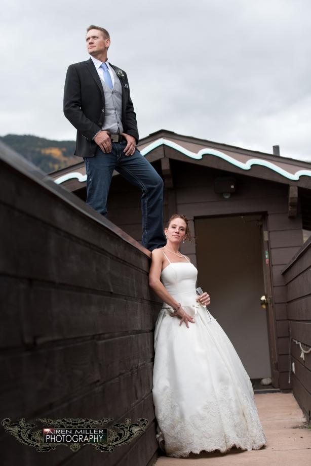 aspen-colorado-wedding-images__0129