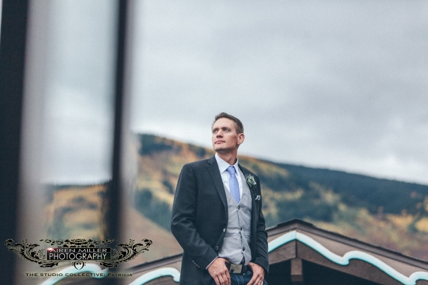 aspen-colorado-wedding-images__0130