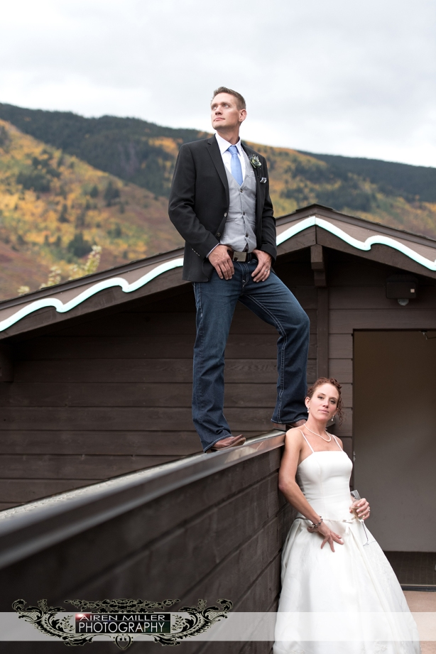 aspen-colorado-wedding-images__0131