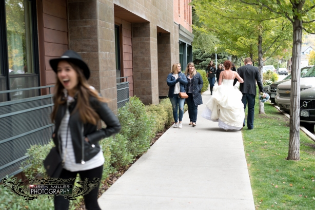 aspen-colorado-wedding-images__0133