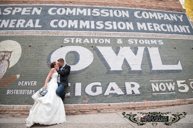 aspen-colorado-wedding-images__0134