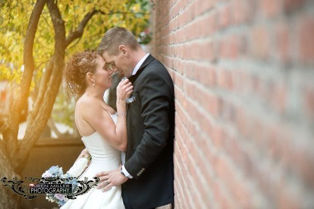 aspen-colorado-wedding-images__0135