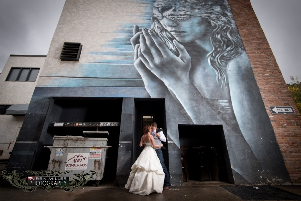 aspen-colorado-wedding-images__0136