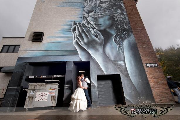 aspen-colorado-wedding-images__0137