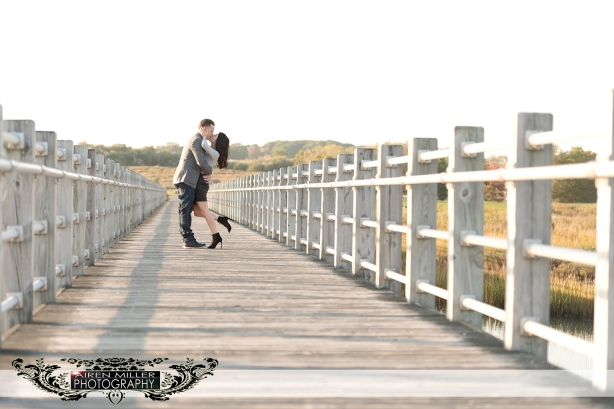 beach-engagement-images-ct-photographers_0001