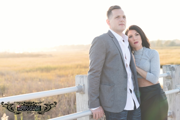 beach-engagement-images-ct-photographers_0002