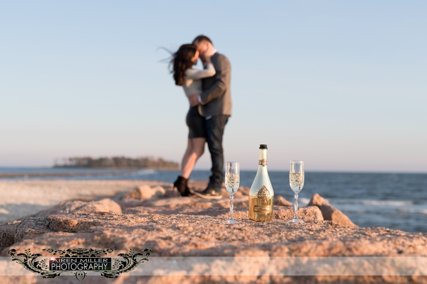 beach-engagement-images-ct-photographers_0006