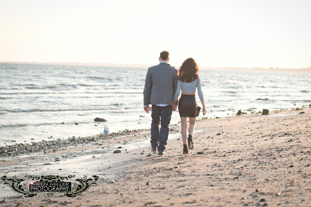 beach-engagement-images-ct-photographers_0007
