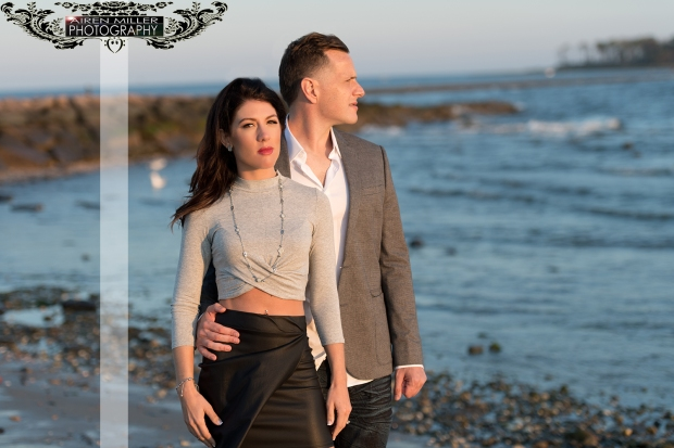 beach-engagement-images-ct-photographers_0008