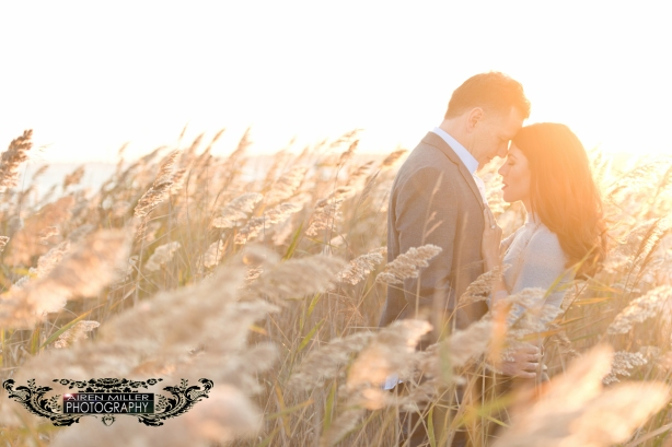 beach-engagement-images-ct-photographers_0011