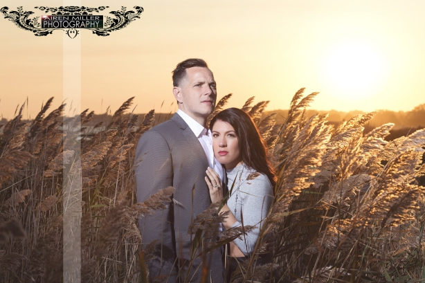 beach-engagement-images-ct-photographers_0012