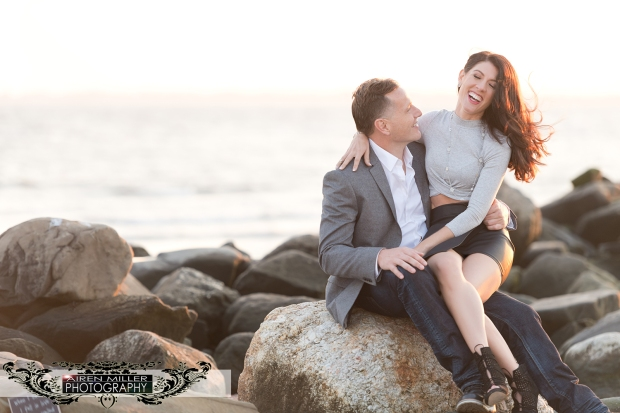 beach-engagement-images-ct-photographers_0014