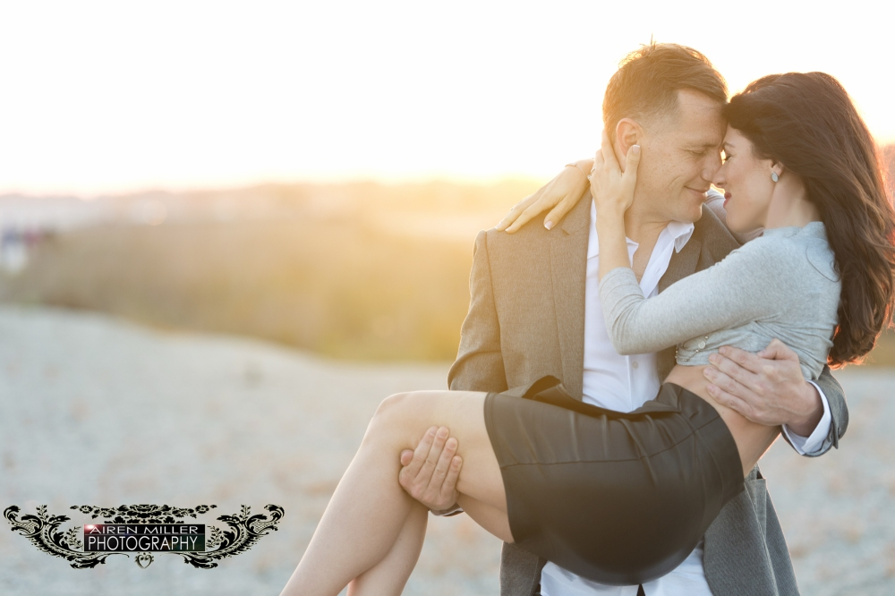 beach-engagement-images-ct-photographers_0015