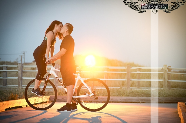beach-engagement-images-ct-photographers_0018