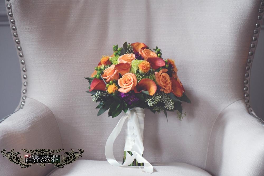 ct-connecticut-wedding-photographers-airen-miller-0003