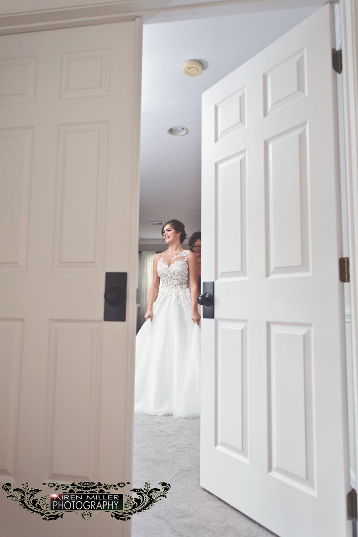 ct-connecticut-wedding-photographers-airen-miller-0015
