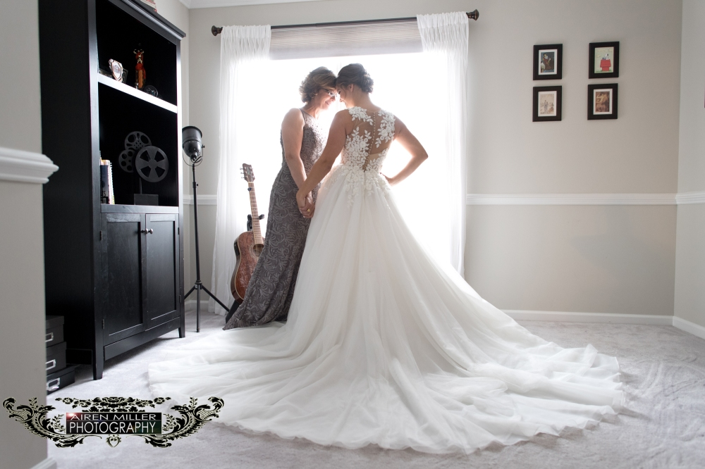 ct-connecticut-wedding-photographers-airen-miller-0017