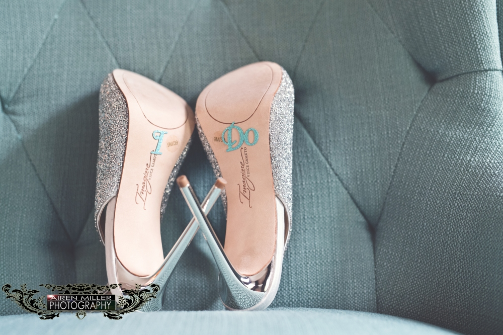 ct-connecticut-wedding-photographers-airen-miller-0018