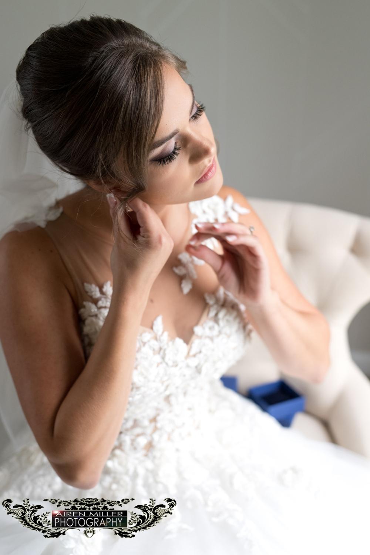 ct-connecticut-wedding-photographers-airen-miller-0019