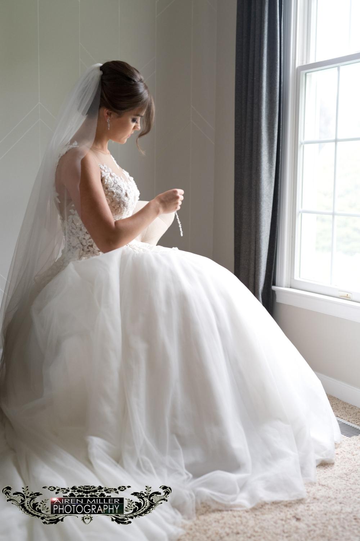 ct-connecticut-wedding-photographers-airen-miller-0020