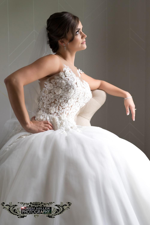 ct-connecticut-wedding-photographers-airen-miller-0021