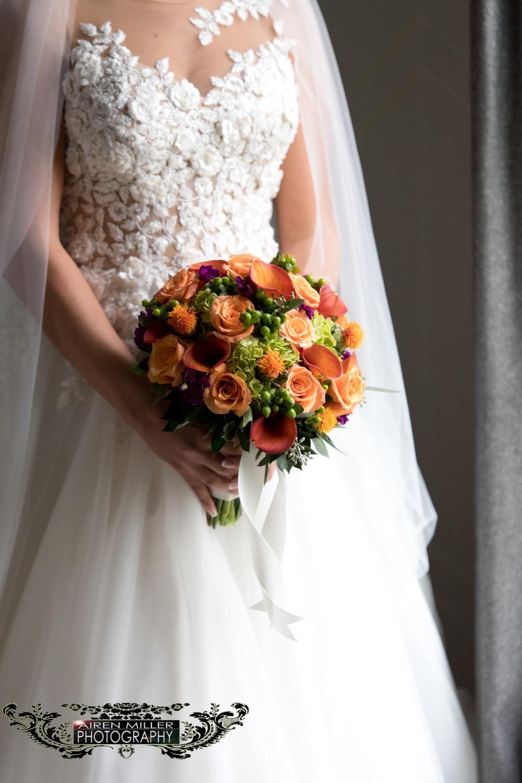 ct-connecticut-wedding-photographers-airen-miller-0022