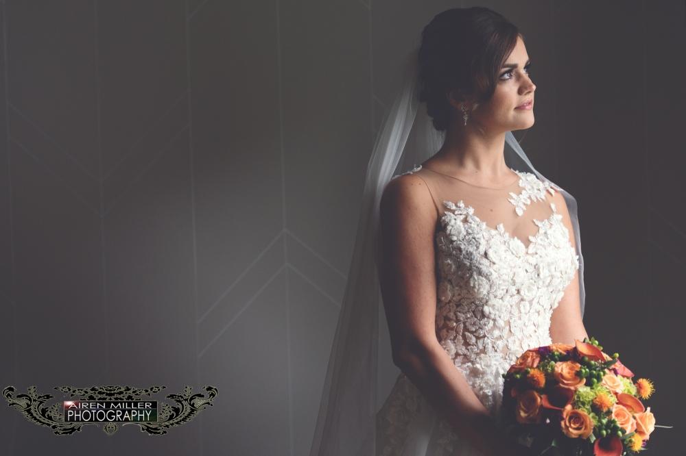 ct-connecticut-wedding-photographers-airen-miller-0024