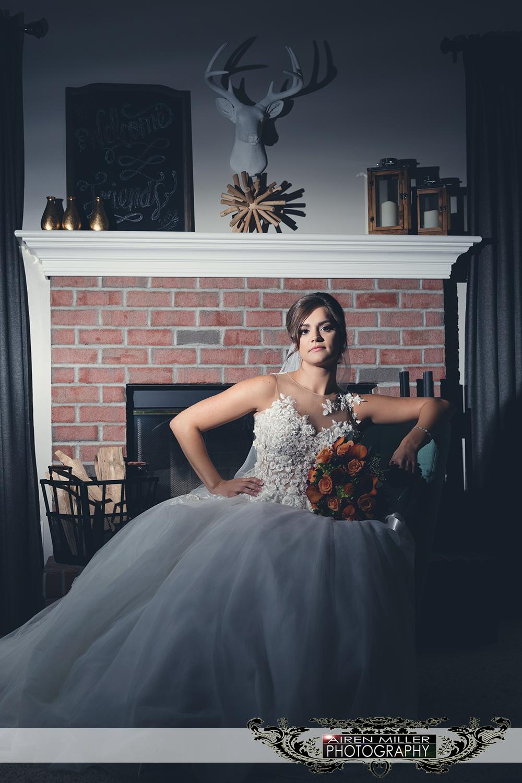 ct-connecticut-wedding-photographers-airen-miller-0026
