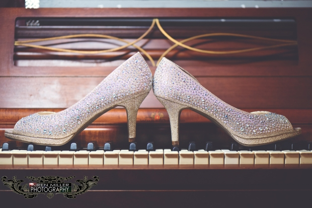 ct-connecticut-wedding-photographers_0001