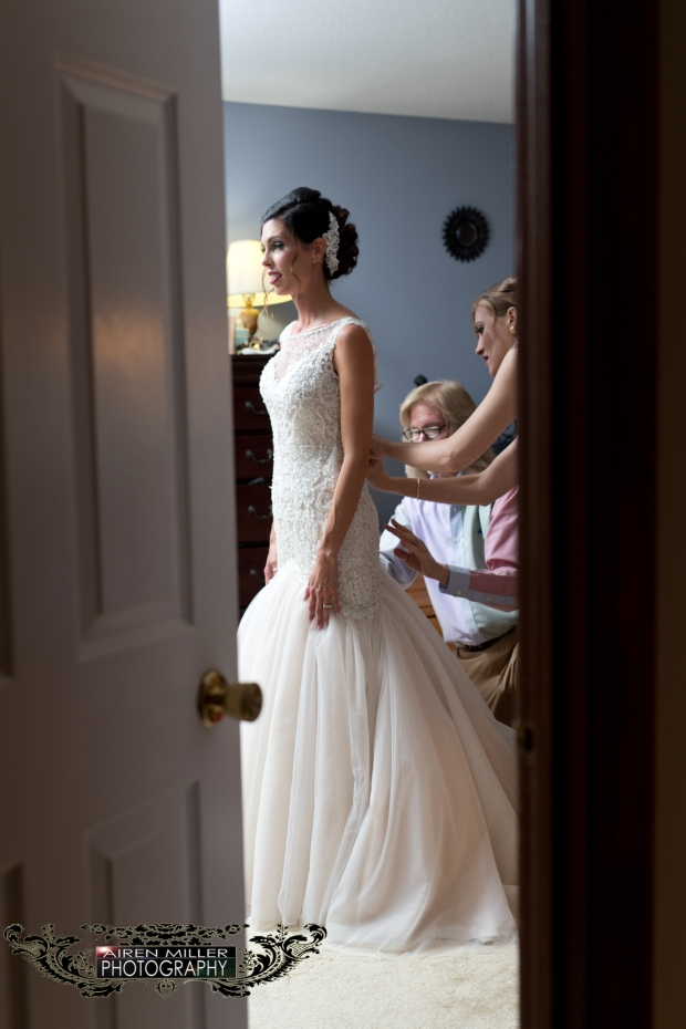 ct-connecticut-wedding-photographers_0009