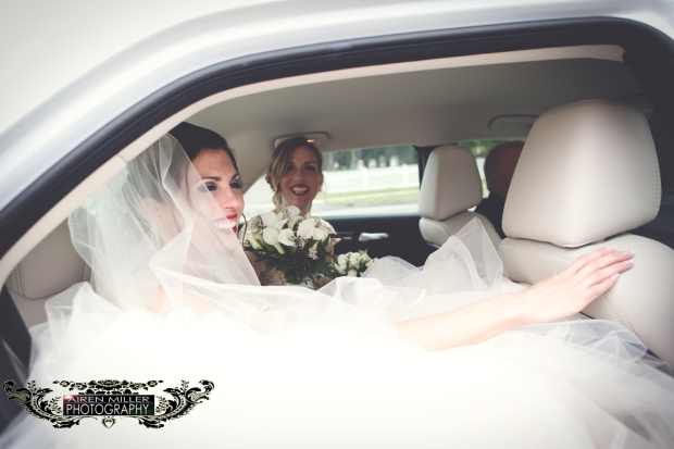 ct-connecticut-wedding-photographers_0021