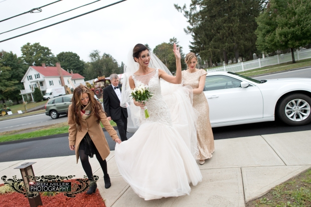 ct-connecticut-wedding-photographers_0023