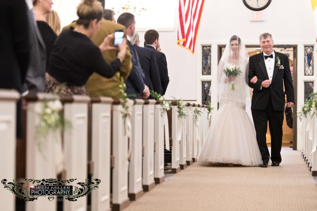 ct-connecticut-wedding-photographers_0024