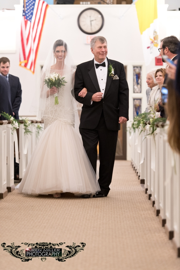 ct-connecticut-wedding-photographers_0025