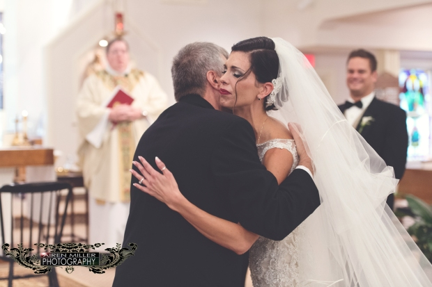 ct-connecticut-wedding-photographers_0026