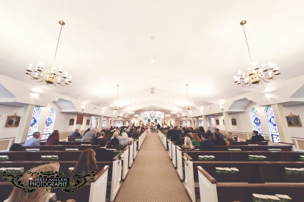 ct-connecticut-wedding-photographers_0027