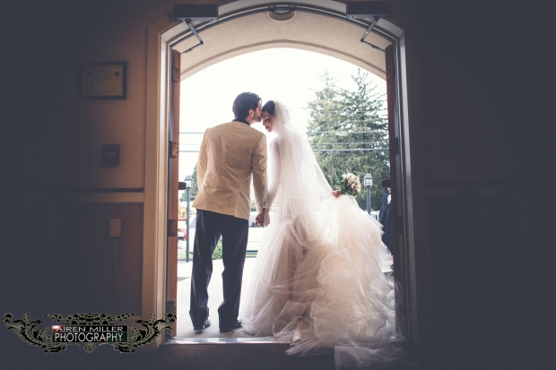ct-connecticut-wedding-photographers_0032