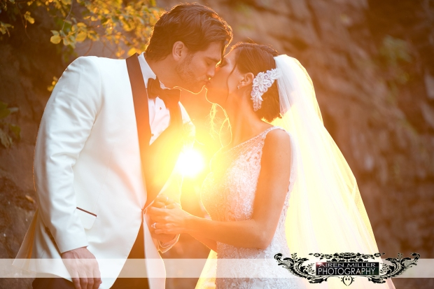 ct-connecticut-wedding-photographers_0036