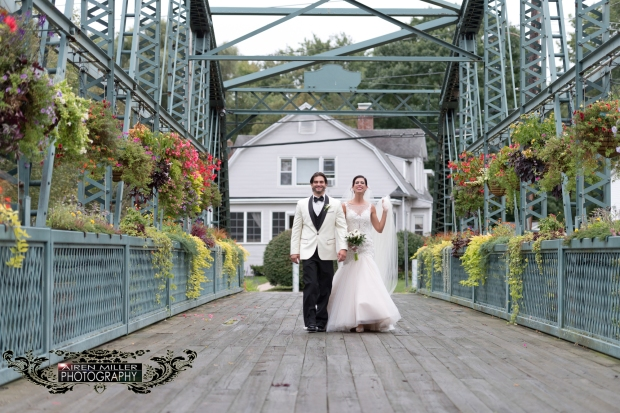 ct-connecticut-wedding-photographers_0044