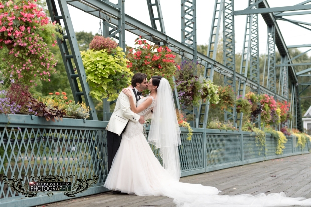 ct-connecticut-wedding-photographers_0047