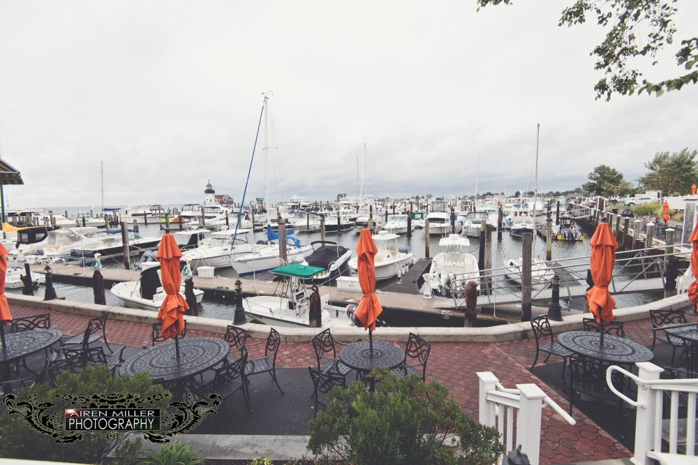 saybrook-point-inn-photos_0021
