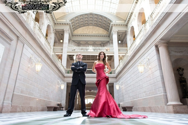 timeless-romantic-wedding-photography_0001